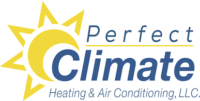 Heating, Air Conditioning, Plumbing & More...